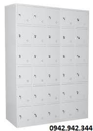 tu-locker-30