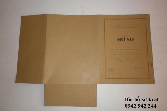 bhs03